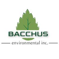 Bacchus Environmental Inc.
