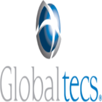 Global Tecs Production Services Canada