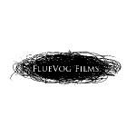 Fluevog Films