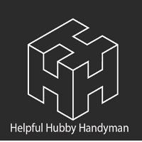 Helpful Hubby Handyman