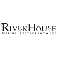 RiverHouse Restaurant & Pub