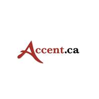 Accent Leasing & Sales