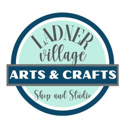 Ladner Village Arts & Crafts